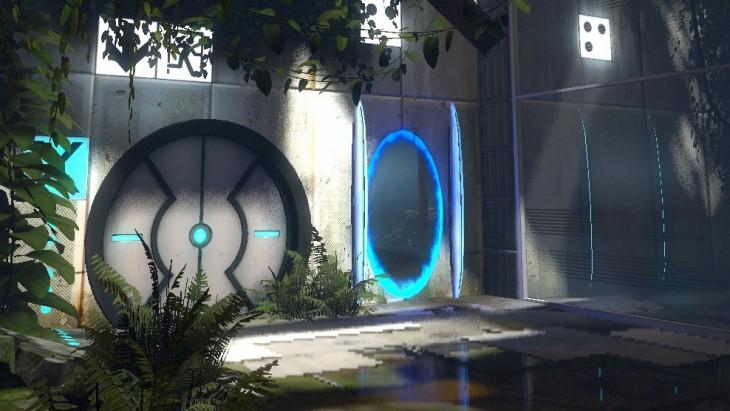 portal26