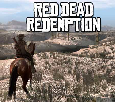 red-dead-redemption-game
