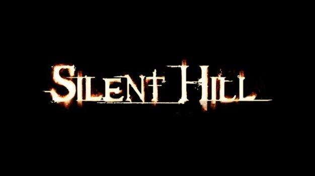 silent-hill-logo
