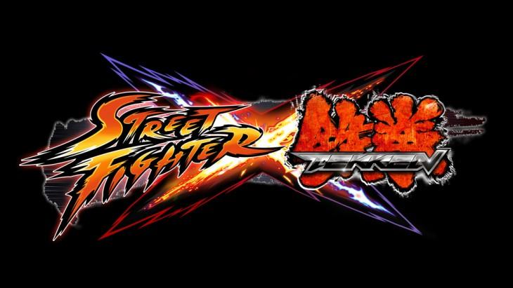 1447659-street_fighter_x_tekken