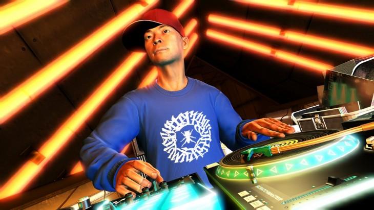 DJH2 - DJ Qbert_03