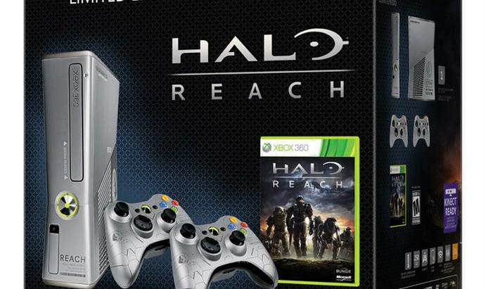 HaloReach-Xbox360-bundle