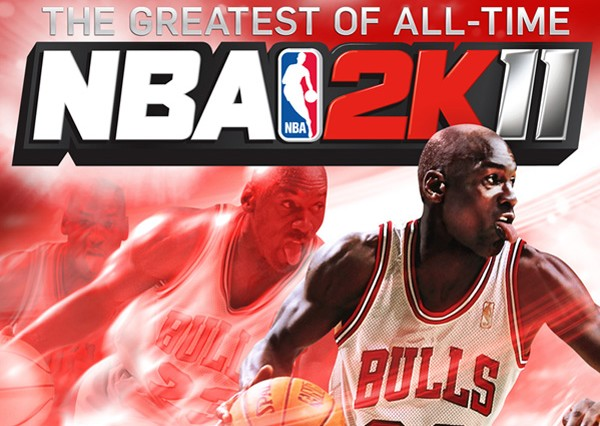 NBA-2K11-Michael-Jordan-Cover-Revealed