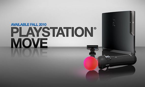 PlayStation-Move-With-PS3