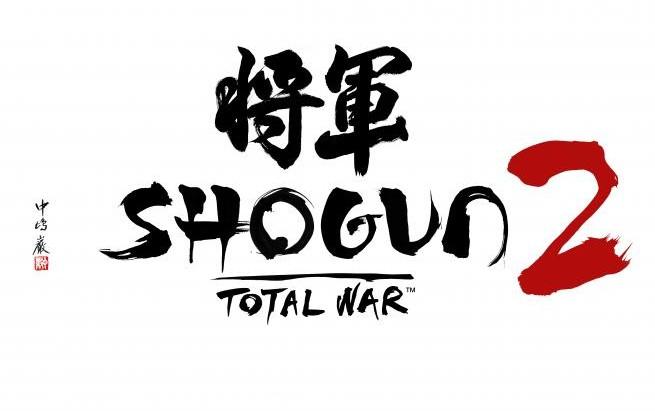 Shogun_II_Total_War