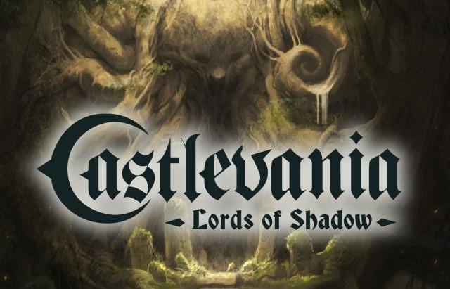 castlevanialordsofshadow-02