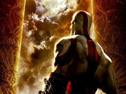 god-of-war-psp