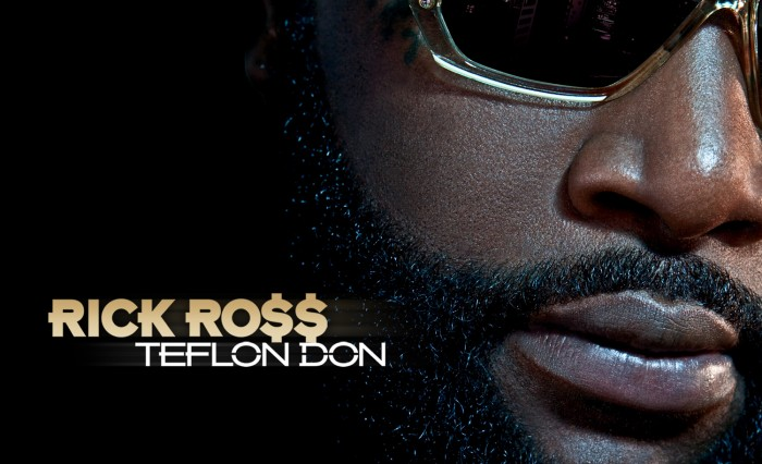 rick-ross-teflon-don-album-cover-nahright