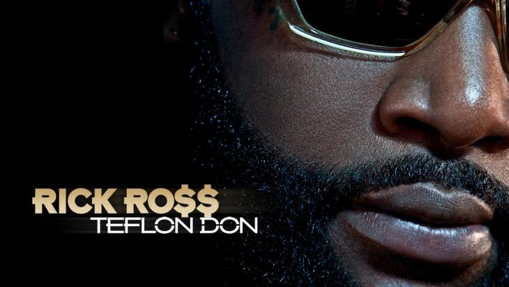 rick-ross-teflon-don-album-cover-nahright