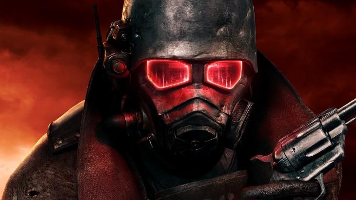 10-03.22_Fallout.New.Vegas_wallpaper.01