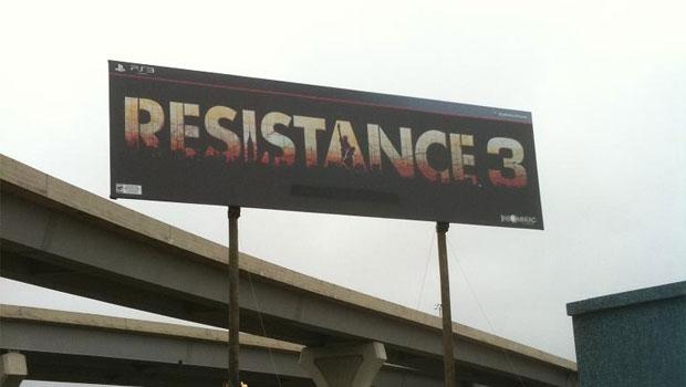 151632-resistance3