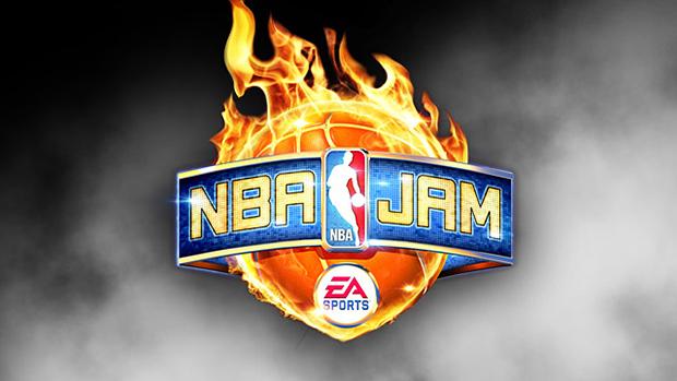 160149-NBA-Jam-wii_header1
