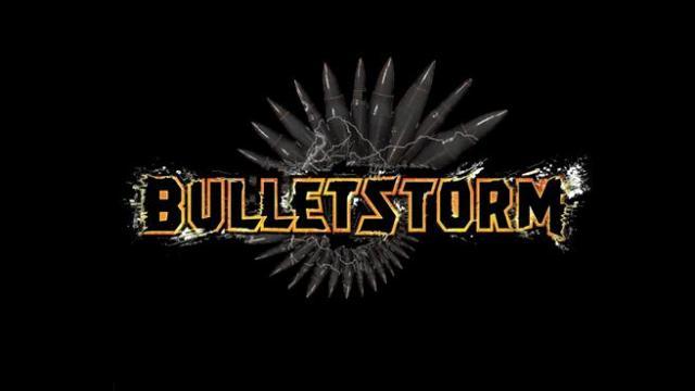 Bulletstorm-logo