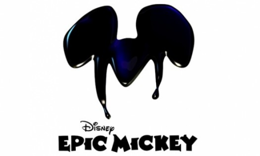 Disney_Epic_Mickey