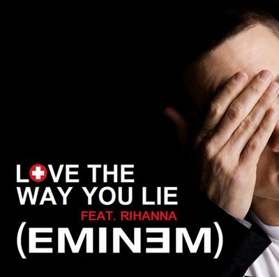 Eminem-feat-Rihanna-Love-The-Way-You-Lie