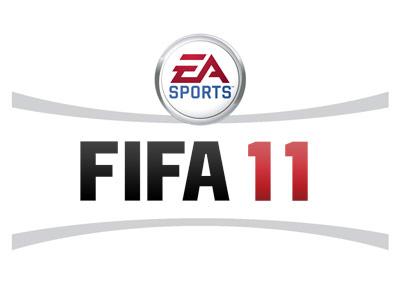 FIFA-11-Logo
