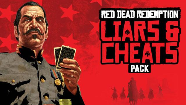 Liars-and-Cheats