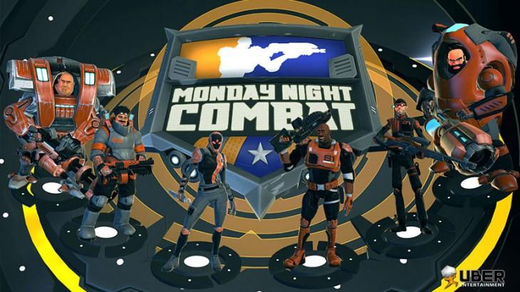 Monday-Night-Combat