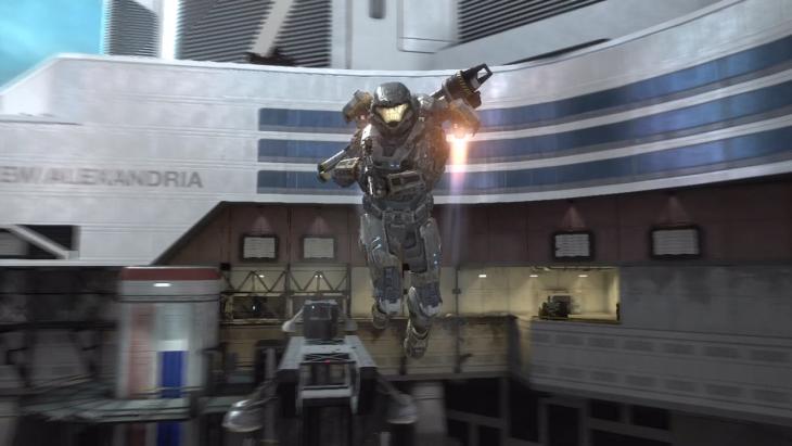 REACH_VIDOC4_A_Spartan_Will_Rise_ESRB_720pST