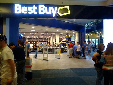 best_buy_moa_02