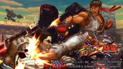 sfxt-ryu-vs-kazuya-5-e1281653603995