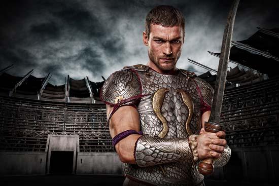 spartacus-main
