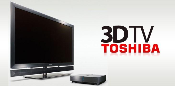 toshiba-3d-tv