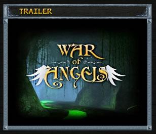 war_of_angels