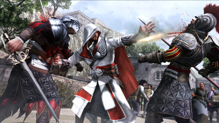 Assassins_Creed_Brotherhood_Wallpaper