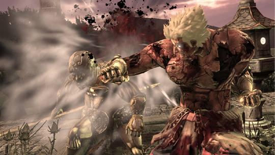 Asura's_Wrath