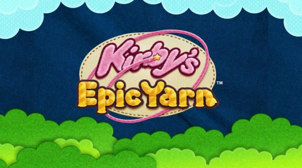 Kirbys-epic-yarn-600x335