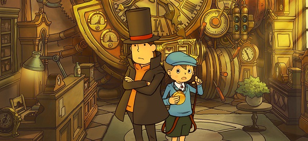 Professor-Layton-and-the-Unwound-Future-To-Rewind-A-Week-Early