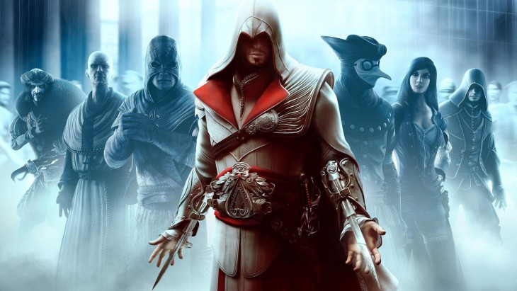 assassins_creed_brotherhood_wallpaper_46e9d