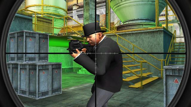 goldeneye-007-wii-screens-1
