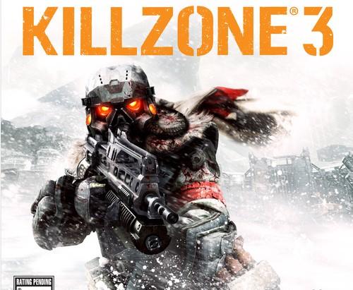 killzone_3_box_art