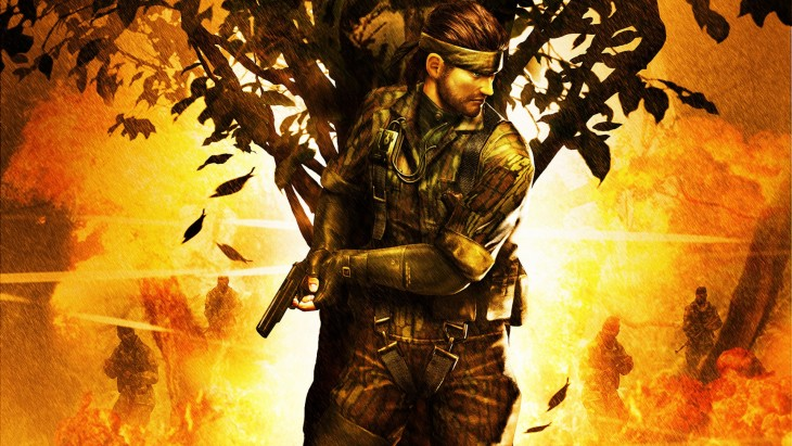 metal-gear-solid -snake-eater-wallpapers_20940_1920x1200