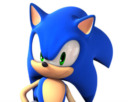 sonic_unleashed_01