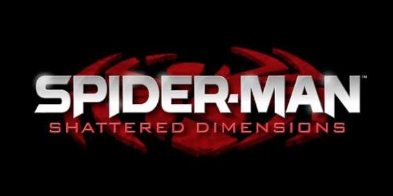 spider-man-shattered-dimensions-final-universe-revealed