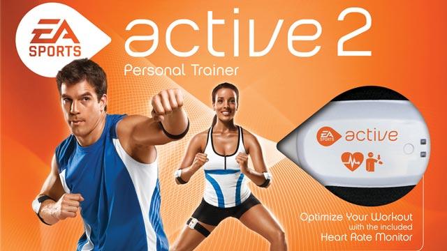 EA-Sports-Active-2