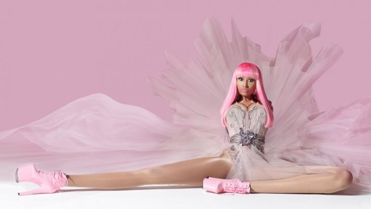 Nicki_Minaj_Pink_Friday_lg