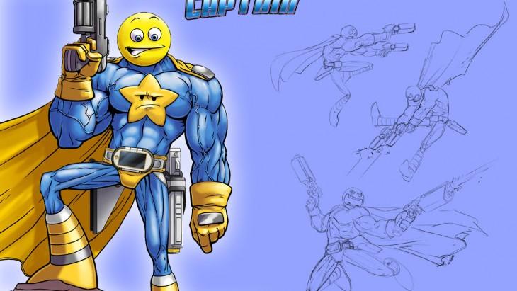 comic-jumper