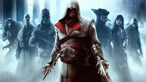 Assassins-Creed-Brotherhood-Review
