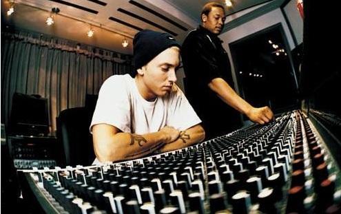 Eminem-Dr.-Dre