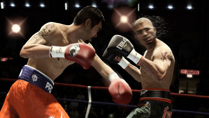 cotto_manny_1a