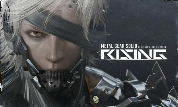 metal-gear-solid-rising-artwork