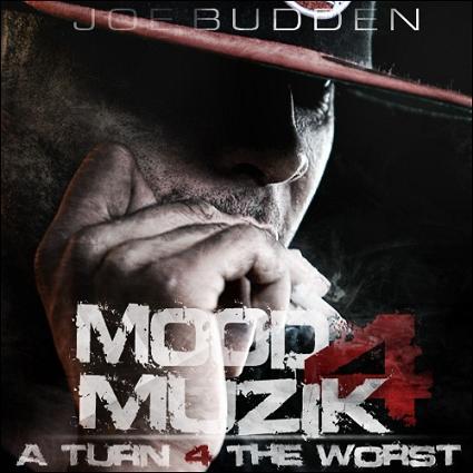 mood-muzik-4-cover