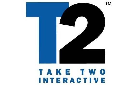 take-two_-logo_-031009-580px