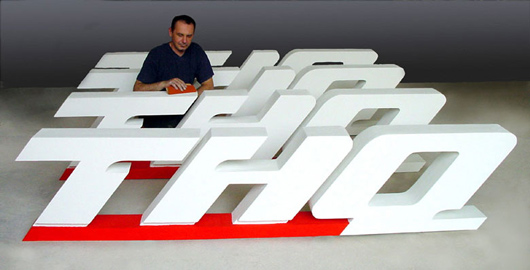 thq_logo2