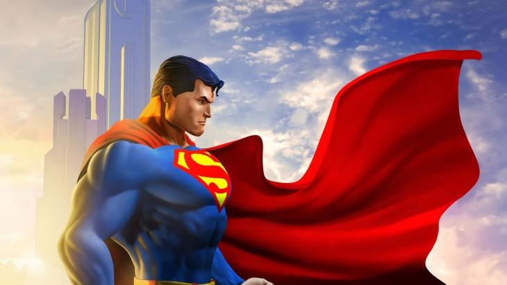 DC-Universe-Online_2009_01-19-09_02