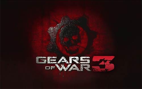 Gears-of-War-3-Release-Date